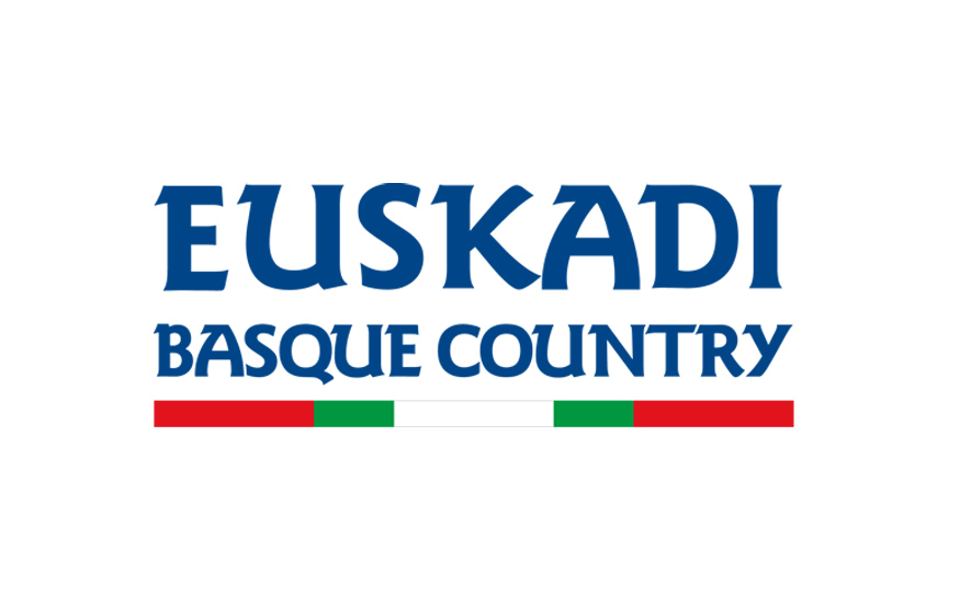 basque-country
