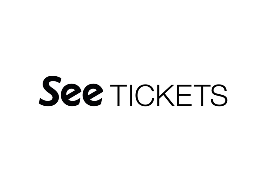 see-tickets