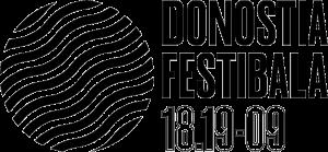logo-donostia-festivala-2020_cuadrado
