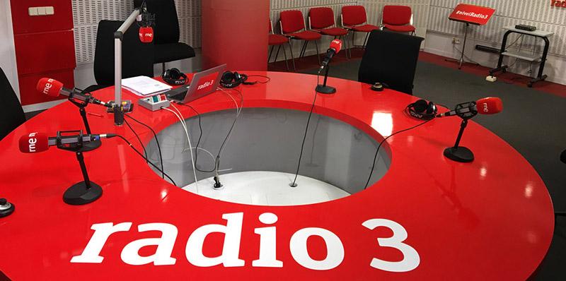 DF-img-radio3