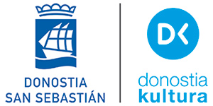 DF-DONOSTIA_KULTURA-v2