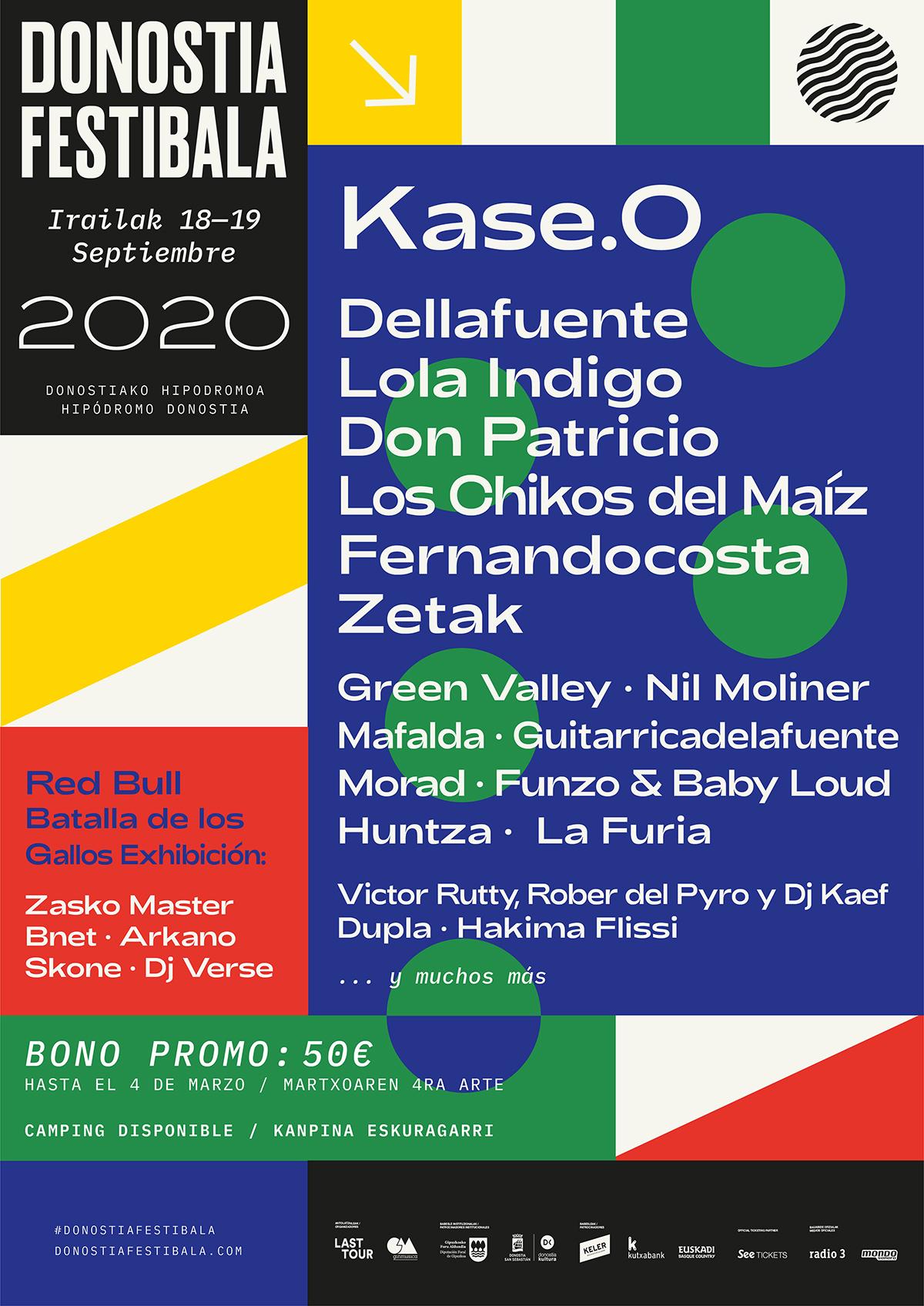 Donostia Kutxa Kultur Festibala - Página 7 Poster-DF20-12022020