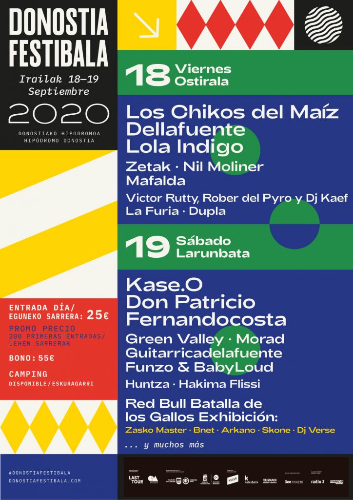 DF20_poster-por-dias