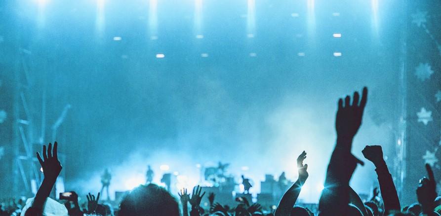Público negro y azul Somos - copia