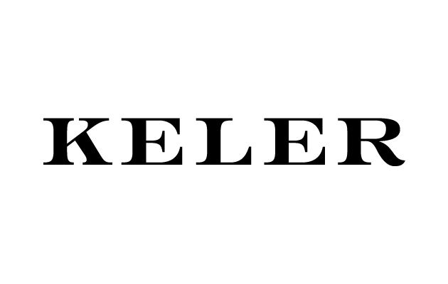 keler-web