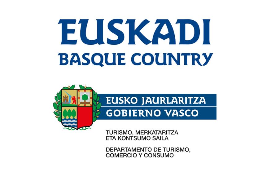euskadi + gob
